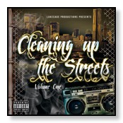 cleaning up the streets hip hop 1 free music samples