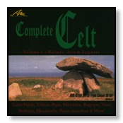 CompleteCelt1Cover250