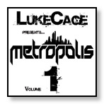 MetropolisREXCover1 Download hip hop beats