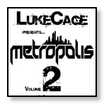 MetropolisREXCover2 Download hip hop beats