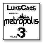 MetropolisREXCover3 Download hip hop beats