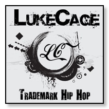 Trademark Hip Hop 250 drum loops download